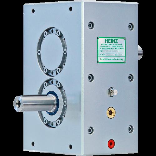 indexer-cam-gear-Kurvengetriebe-Schrittgetriebe-HSP-2