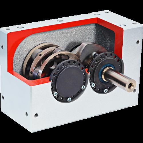 indexer-cam-gear-Kurvengetriebe-Schrittgetriebe-HSP-1
