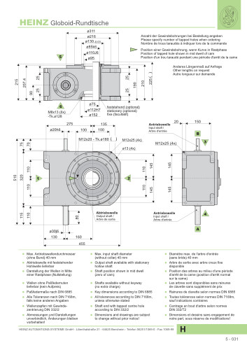 Kurvengetriebe_Schrittgetriebe_rundtisch_getaktet_rundtaktmaschine_globoid_H_HT_SX