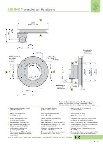 Trommel-Ringtisch_Kurvengetriebe_Schrittgetriebe_Rundtisch_getaktet_Rundtaktmaschine_HR